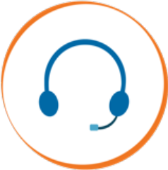 callcenter2x