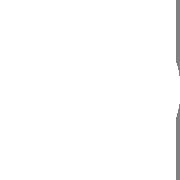 simbol-white